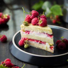 anna-tukhfatullina-food-photographer-stylist-Mzy-OjtCI70-unsplash